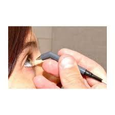 pachimetria corneale